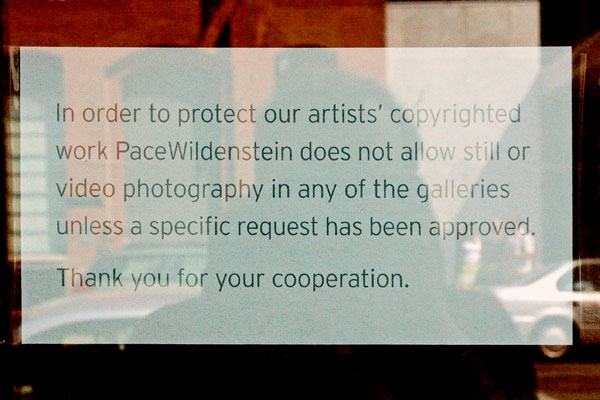 Pace_wildenstein_photography_ban.jpg