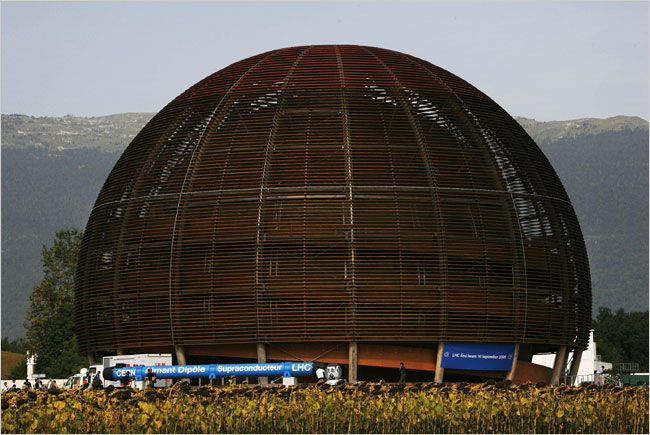 Cern_Laboratory_entrance.jpeg