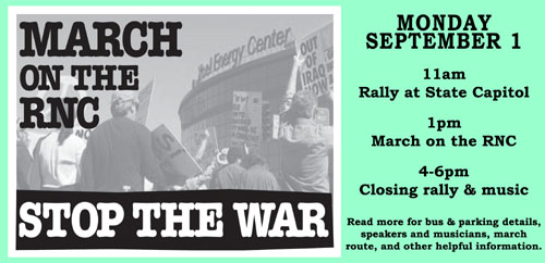 stop_the_war_march_rally.jpg