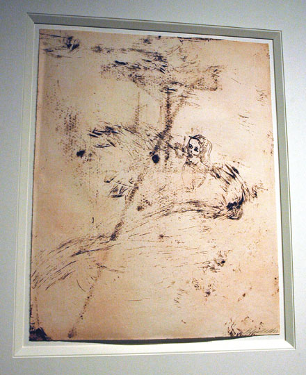 Julian_Schnabel_etching.jpg