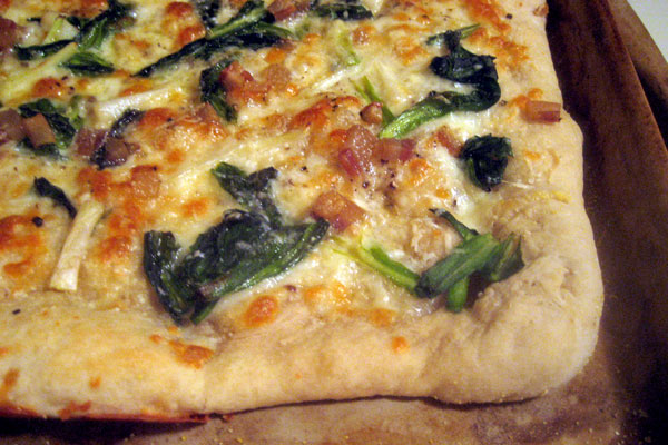 white_pizza_ramps_guanciale_detail.jpg
