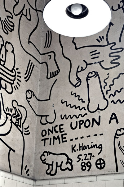 Keith_Haring_Once_Upon_A_Time.jpg