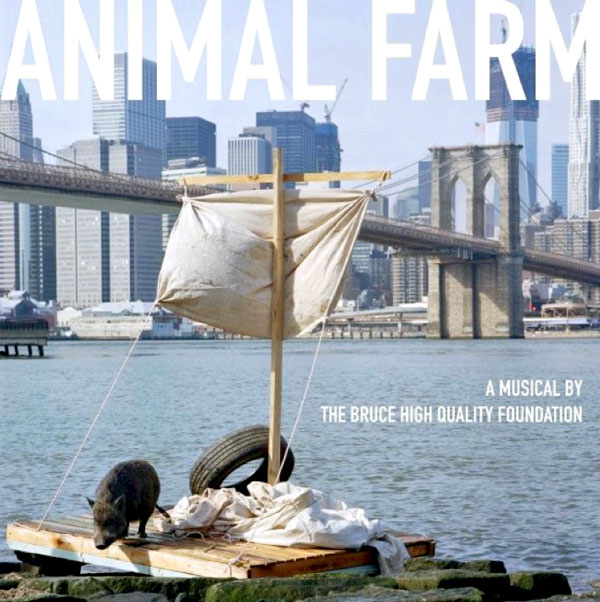 ANIMALFARM_AD_from_BHQF.jpg