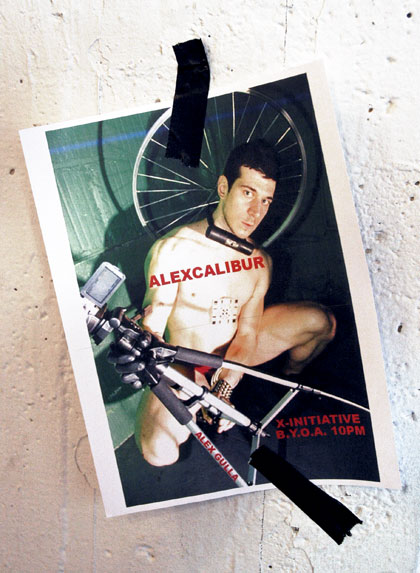 Alex_Gulla_Alexcalibur_poster.jpg