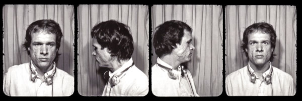 Arthur_Russell_photo_booth.jpg