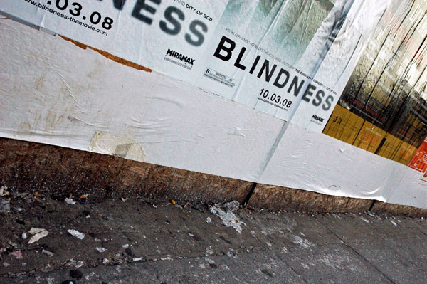 Blindness_posting_Brooklyn.jpg