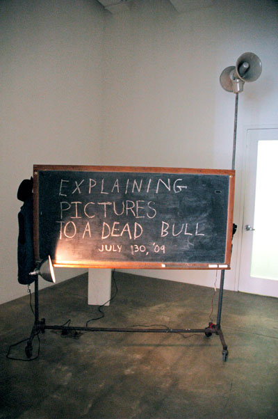 Bruce_High_Quality_Foundation_Explaining_Pictures.jpg