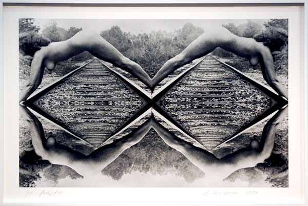 Carolee_Schneeman_Parallel_Axis.jpg