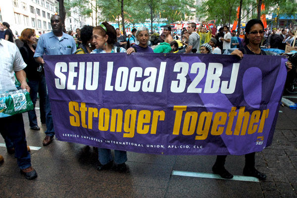 Day_12_SEIU_Local_arrives.jpg