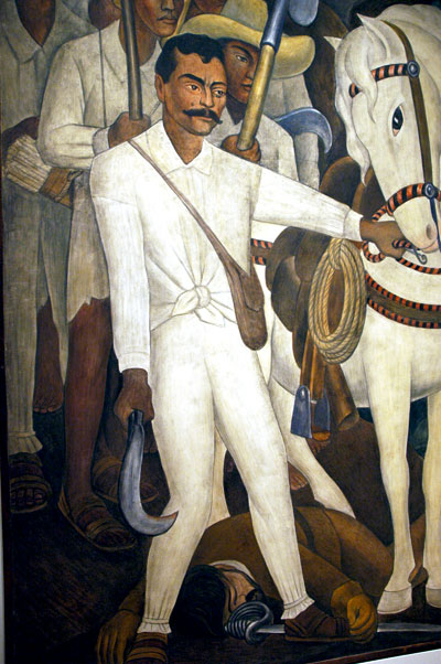 Diego_Rivera_Zapata.jpg