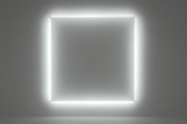 Doug_Wheeler_Untitled_white_light_square.jpg