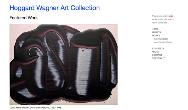 Hoggard_Wagner_Collection_Home_Reed.jpg