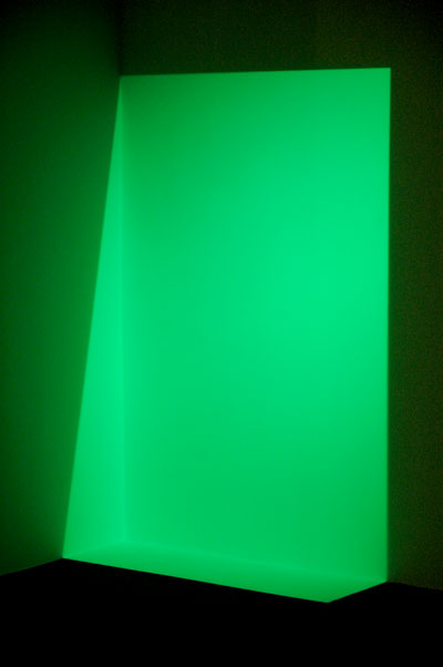 James_Turrell_Juke_Green.jpg