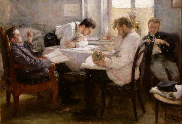 Leonid_Osipovic_Pasternak_Night_Before_the_Exam.jpg