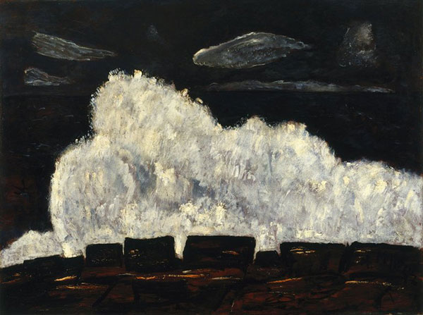 Marsden_Hartley_evening_storm.jpg
