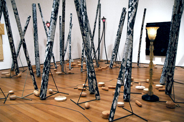 Martin_Kippenberger_Birch_Wood.jpg
