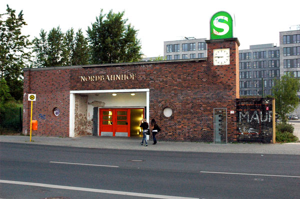 Mauer_Nordbahnhof.jpg