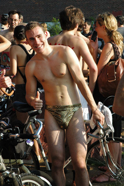 Naked_Bike_Ride_golden_thong.jpg