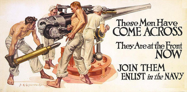 Navy_poster_come_across.jpg