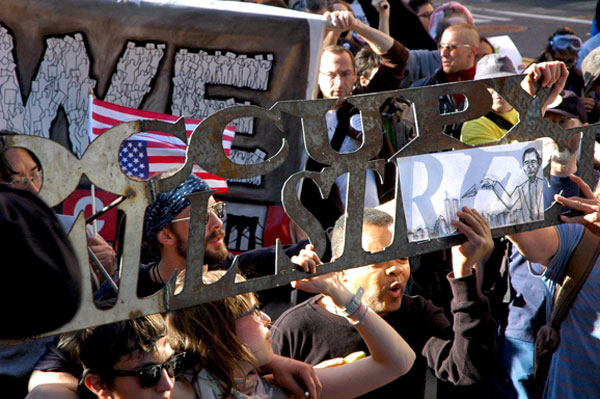 OWS_19_big_metal_sign.jpg
