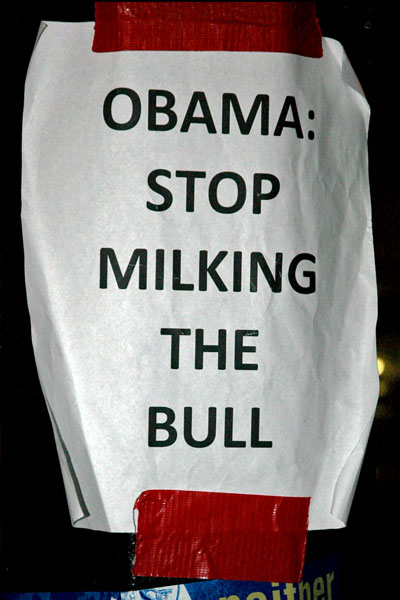 OWS_23_Obama_stop_milking_the_bull.jpg