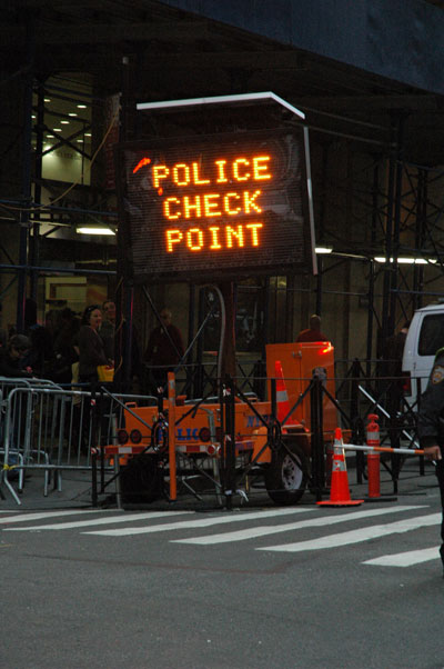 OWS_Police_Check_Point.jpg