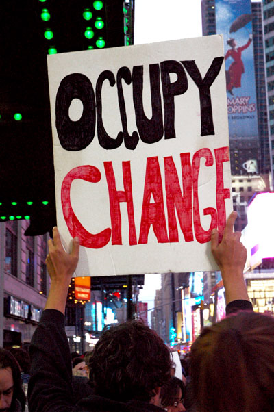 OWS_TQ_Occupy_Change.jpg