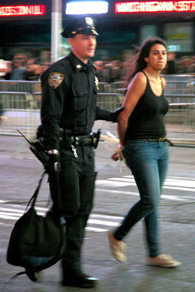 OWS_TQ_female_perp_walk.jpg