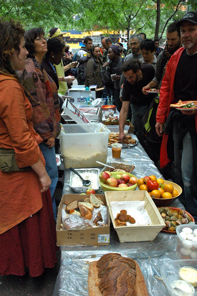 OWS_day_18_cafeteria.jpg