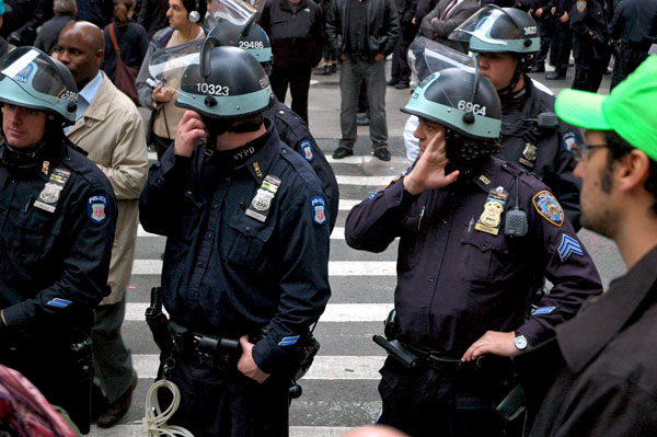 OWS_riot_helmets_on_Broadway.jpg