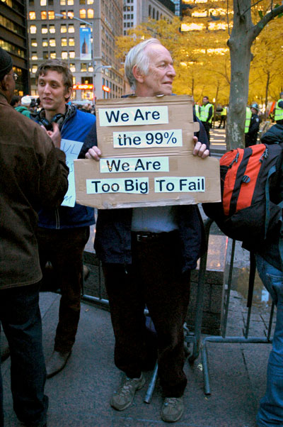 OWS_too_big_to_fail.jpg