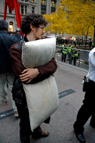 OWS_youth_with_pillow.jpg