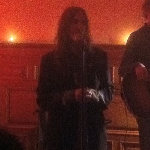 Patti_Smith_at_Chelsea_12_11_2011.jpg