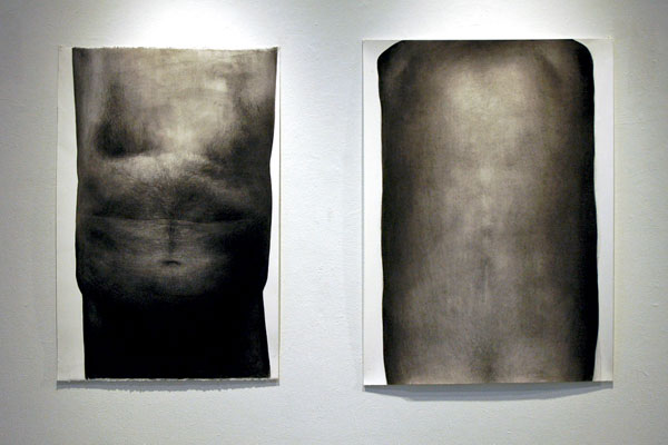 Raoul_Anchondo_graphite_torso_diptych.jpg