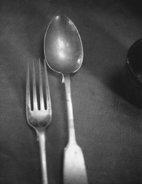 Rimbaud_utensils.jpg