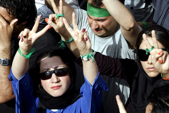 Tehran-protest-Supporters-007.jpg