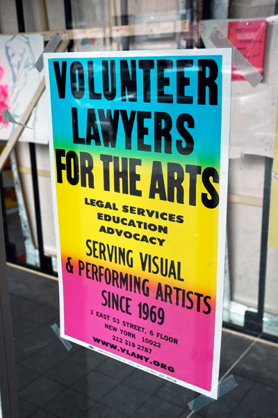 Volunteer_Lawyers_for_the_Arts.jpg