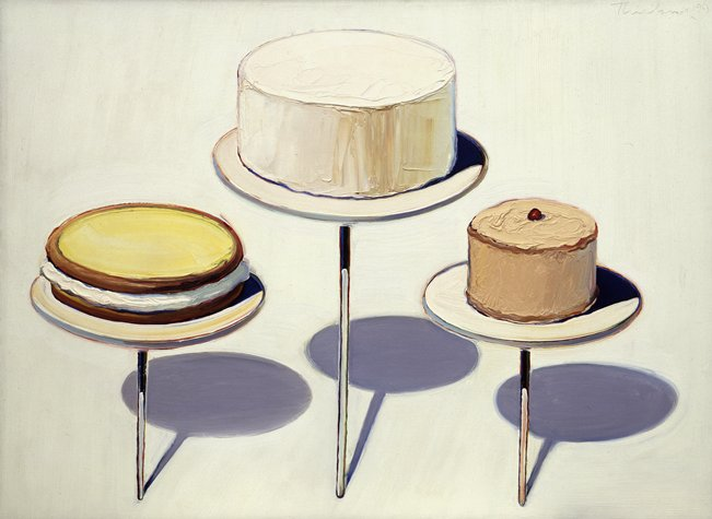 Wayne_Thiebaud_display_cakes.jpg