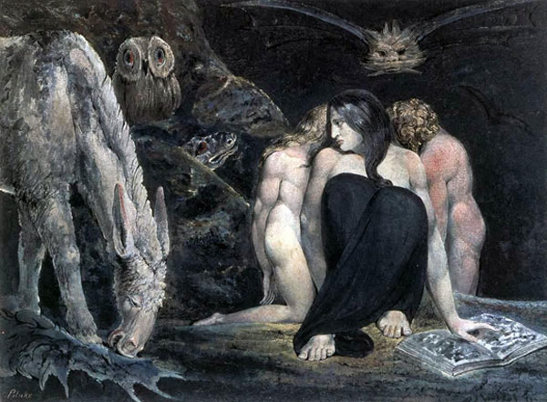 William_Blake_Hecate.jpg