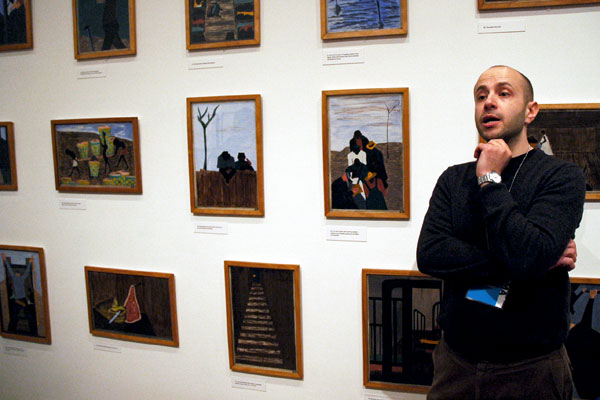 Yevgeniy_Fiks_Jacob_Lawrence.jpg