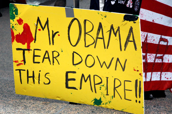day_8_Mr_O_tear_down_this-empire.jpg