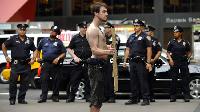 demonstrator_at_Liberty_Plaza.jpg