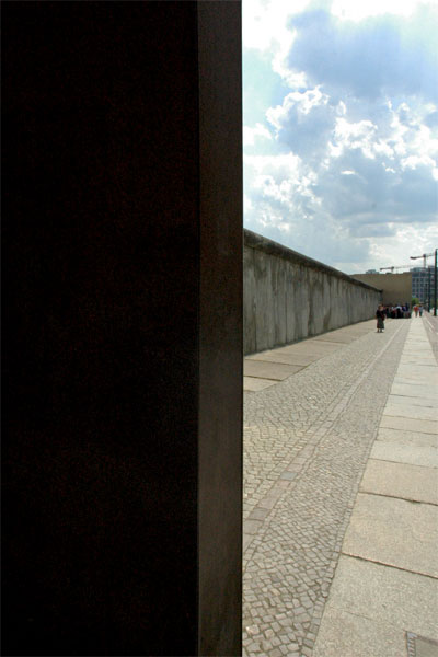 mauer_wall_remnant_and_steel_memorial.jpg