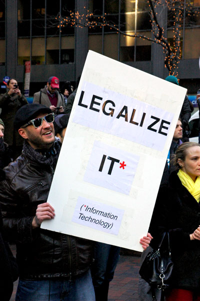 nytechmeetupSOS_legalize_it.jpg
