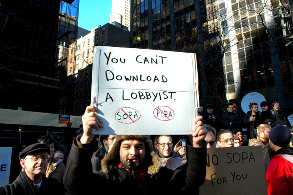 nytechmeetupSOS_you_cant_download_a_lobbyist.jpg