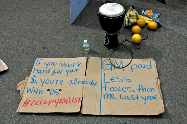 occupywallstreet_GM_paid_less_taxes.jpg