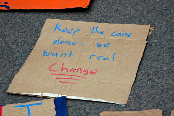 occupywallstreet_keep_the_coins.jpg