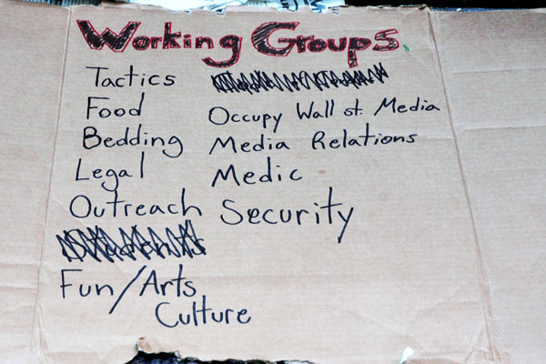 takewallstreet_working_groups.jpg
