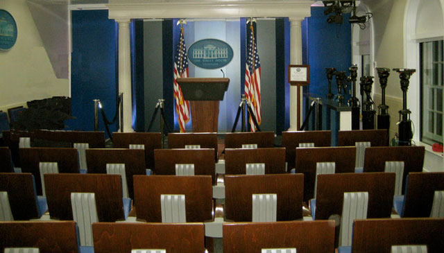 white-house-press-room.jpg