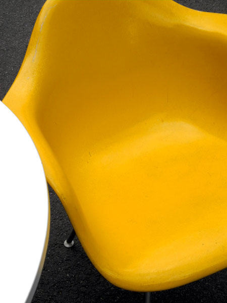 yellow_Eames.jpg